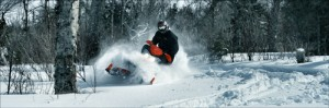 Snowmobile2LR